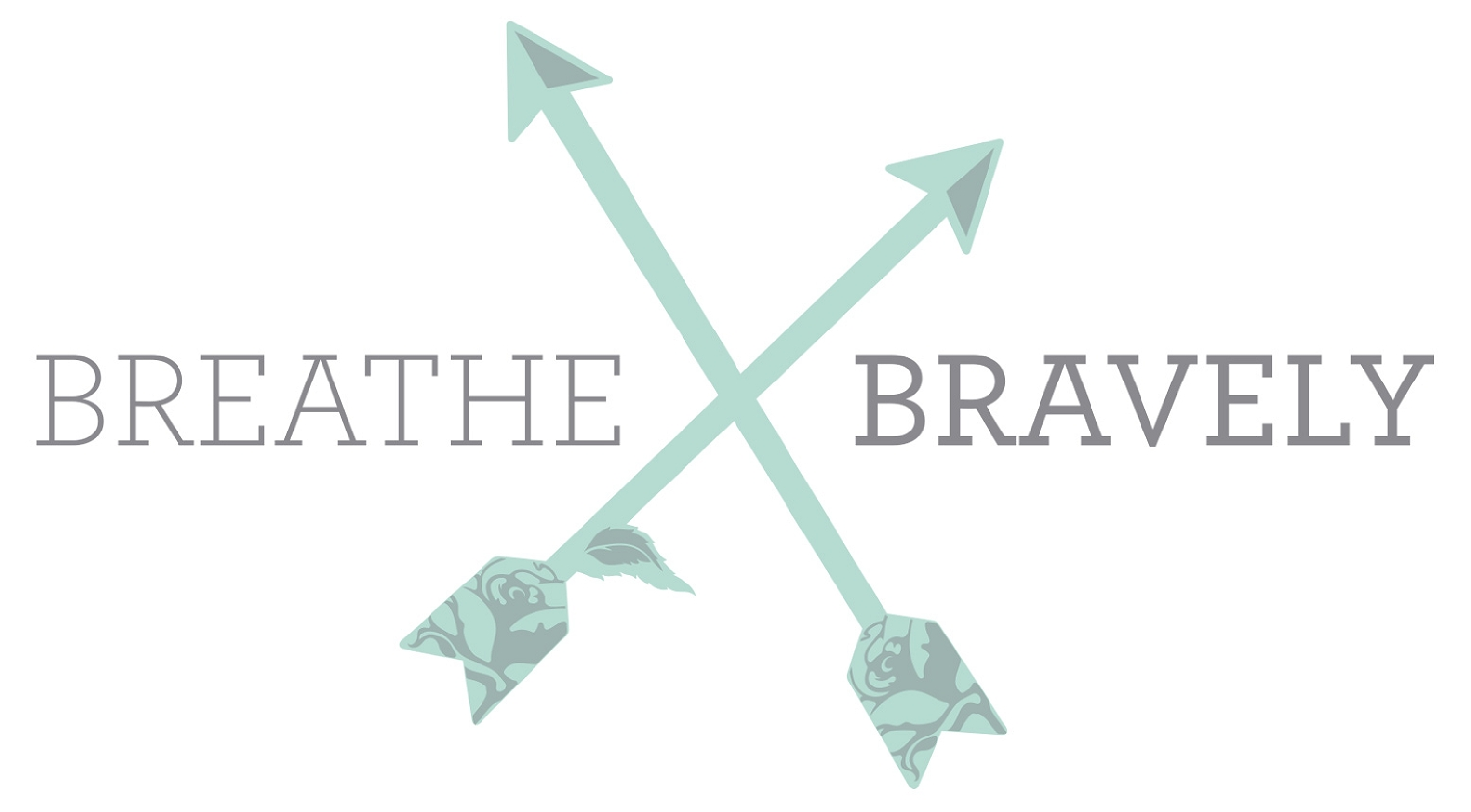Breathe Bravely